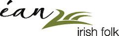 éan music Logo